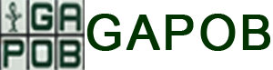 Gapob
